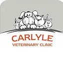 Carlyle Veterinarian Clinic