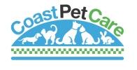 Coast Pet Care