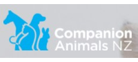 Companion Animals NZ