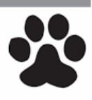 Crofton Downs Veterinary Clinic
