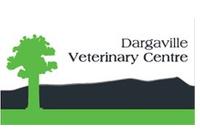 Dargaville Veterinary Centre
