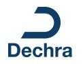 Dechra Veterinary Products