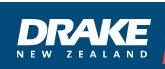 Drake International Ltd NZ