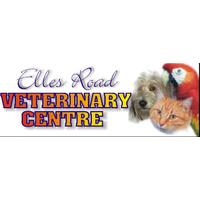 Elles Road Veterinary Centre