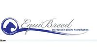 EquiBreed NZ Ltd