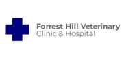 Forrest Hill Vets