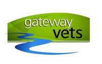 Gateway Vets
