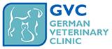 German Veterinary Clinic
