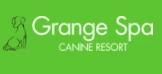 Grange Spa