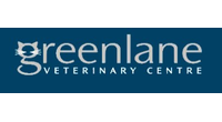 Greenlane Veterinary Centre