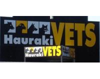 Hauraki Vets