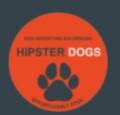 Hipster Dogs Ltd