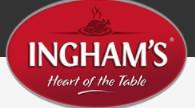 Inghams Enterprises Pty Ltd