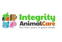 Integrity Animal Care LTD