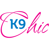 K9 Chic Dog Grooming