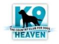 K9 Heaven