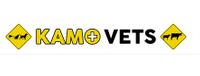 Kamo Vets