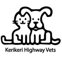 Kerikeri Highway Vets