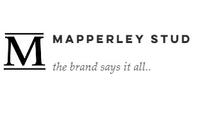 Mapperley Stud