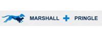 Marshall & Pringle Petmed