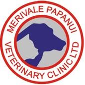 Merivale Papanui Veterinary Clinic