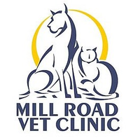 Mill Road Veterinary Clinic