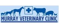 Murrays Veterinary Clinic