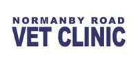 Normanby Road Vet Clinic