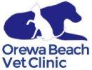 Orewa Beach Veterinary Clinic