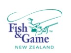 Otago Fish & Game Council