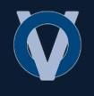 Otautau Vets Ltd