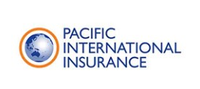 Pacific International Insurance Pty Ltd
