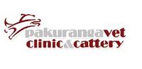 Pakuranga Veterinary Clinic