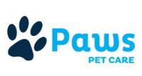 Paws Pet Care Ltd