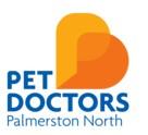 Pet Doctors Palmerston North