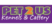 PET2US (NZ) LTD