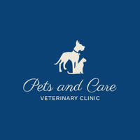 Pets and Care Veterinary Clinic