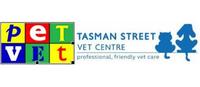 PetVet Tasman Street Vet Centre