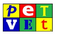 PetVet