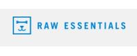 Raw Essentials