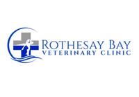 Rothesay Bay Veterinary Clinic