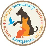 Selwyn Veterinary Centre