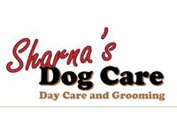 Sharnas Dog Care