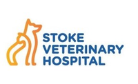 Stoke Veterinary Hospital