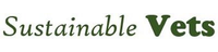 Sustainable Vets