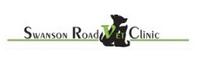 Swanson Road Vet Clinic