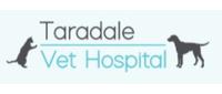Taradale Vet Hospital