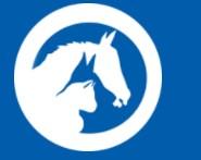 Taupo Veterinary Centre