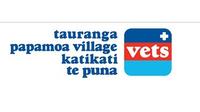 Tauranga Veterinary Services
