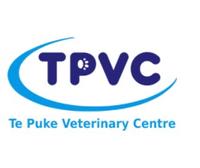 Te Puke Veterinary Centre